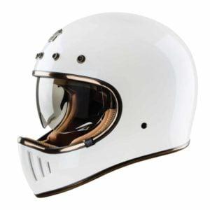 Cách phân loại mũ bảo hiểm để dễ dàng chọn mua