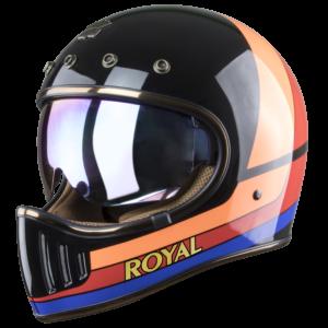 nón royal m141k tem