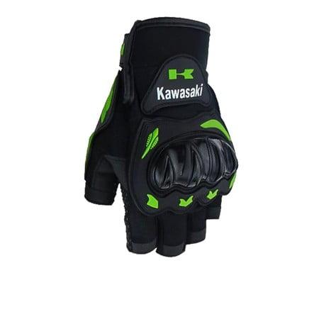 găng tay kawasaki