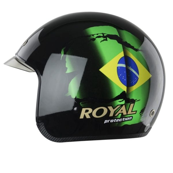 royal m139 non trum