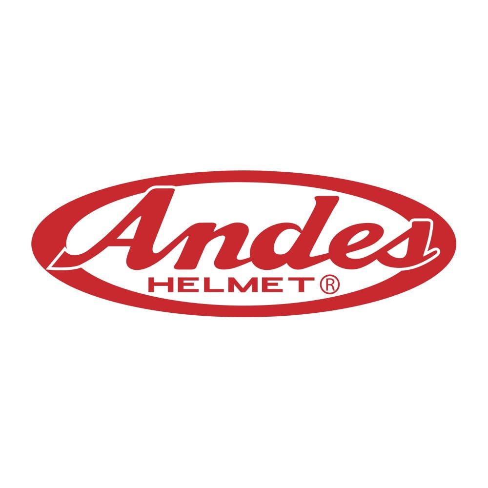 Mũ Bảo Hiểm ANDES - Nón Andes