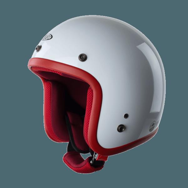 Avex Xtreme Thái Lan – Trắng lót Đỏ