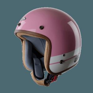 Avex Biltro Maxx – Pink White