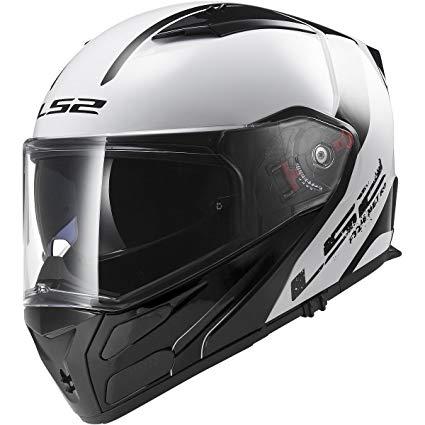mũ bảo hiểm ls2