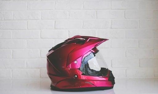 Những tiêu chí chọn mua mũ bảo hiểm tốt nhất