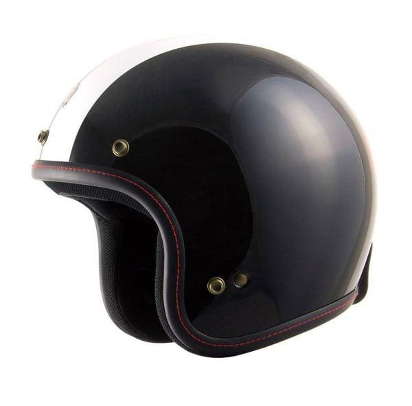 Bán mũ bảo hiểm size lớn: Dành cho người đầu bự size XXL