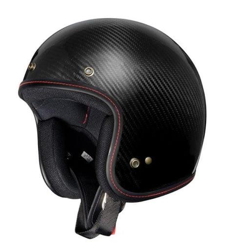 mũ bảo hiểm zealot carbon nhật bản