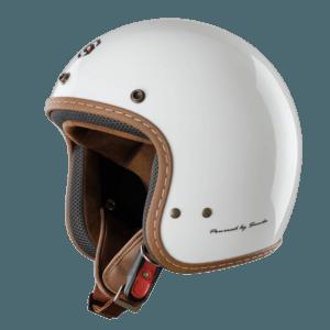 Sunda 390 trắng