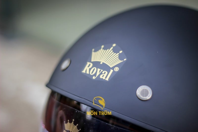 logo royal m139