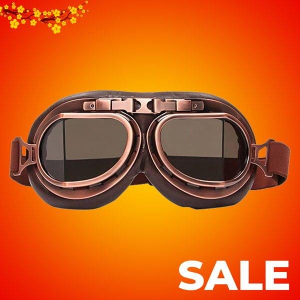 kính balder light b2