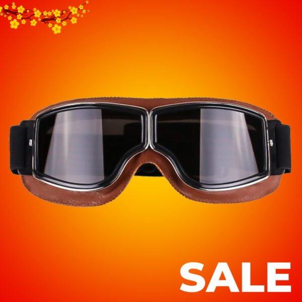 kính balder light b1