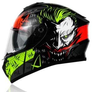 Yohe 981 Joker