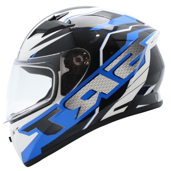 Yohe 978 SRT xanh dương