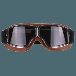 Phụ kiện nón bảo hiểm kính balder goggle b1