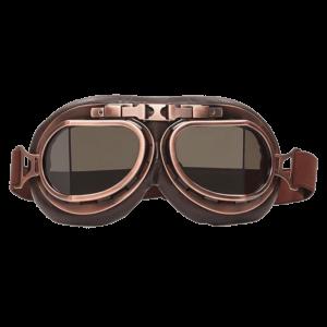 phụ kiện nón bảo hiểm kính balder goggle b2