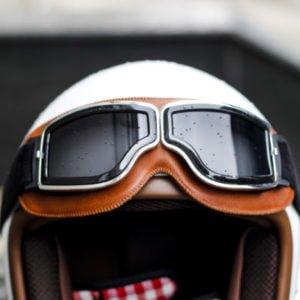 kính balder goggle b1