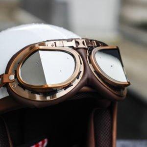 Kính Balder Goggle B2