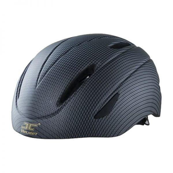 nón xe đạp JC 22