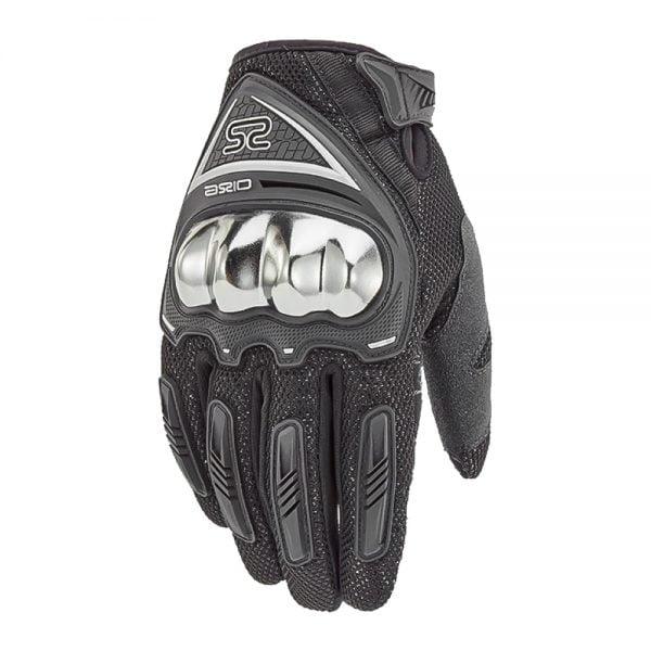 găng tay 0125E đen