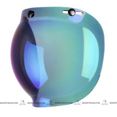 kính SOL bubble 7 màu